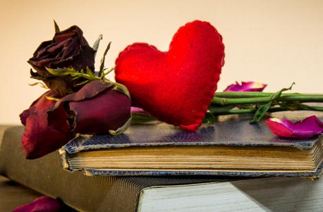 gmb rituels pour attirer l 39 amour. Black Bedroom Furniture Sets. Home Design Ideas
